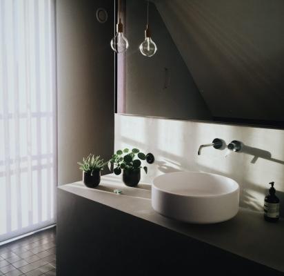 lampa-sufitowa-w-lazience-3