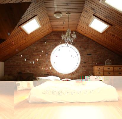 lampa-sufitowa-w-sypialni-3