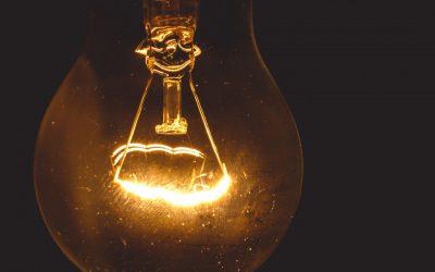 Na co musisz uważać, planując oświetlenie sufitu? Najczęstsze błędy!