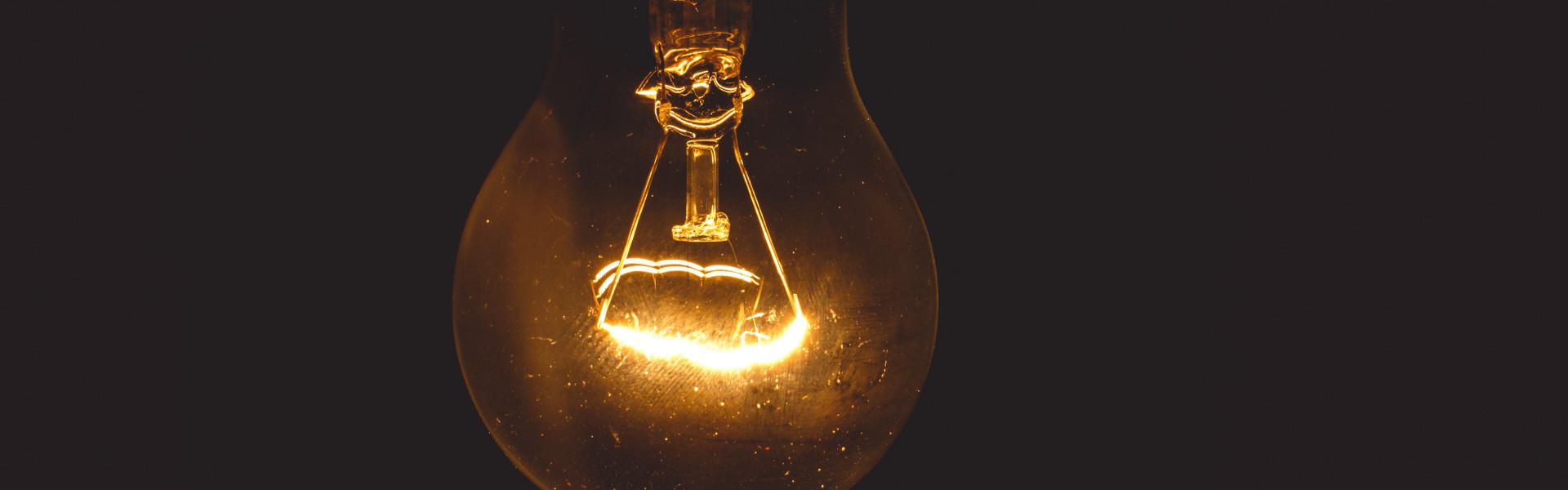 Na co uważać wybierając oświetlenie? Jakie są najczęstsze błędy oświetleniowe?