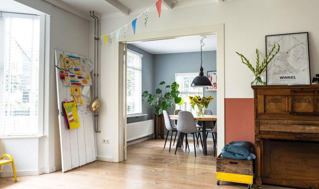 Poznaj 4 zasady dobierania żarówek do pomieszczeń